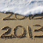 My Last Post…For 2012 – Welcome 2013! :-)