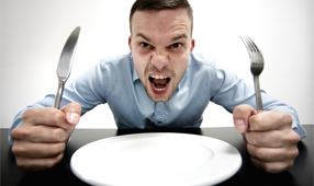 Online Marketing Secret #11 – Find The Hungry
