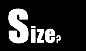 Online Marketing Secret #15 – Size Doesn't Matter