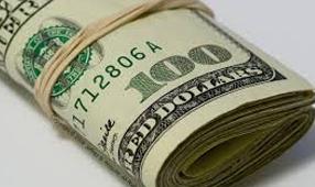 Online Marketing Secret #30 – Multiple Streams Of Income