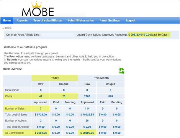 mobe2901