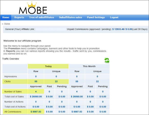 mobe8987