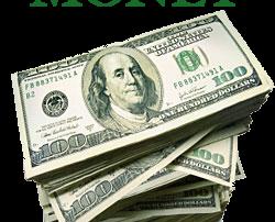 make-more-money