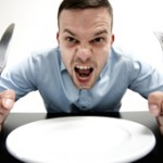 Online Marketing Secrets – Secret #11 – Find The Hungry
