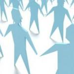 Online Marketing Secrets – Secret #17 – The Offline Follow-up