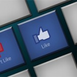 Online Marketing Secrets – Secret #19 – Social Proof