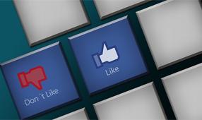 Online Marketing Secret #19 – Social Proof