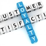 Online Marketing Secrets – Secret #22 – Become The Trusted