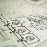 Online Marketing Secrets – Secret #24 – Build A List Of Recipes