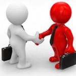 Online Marketing Secrets – Secret #25 – Outsource And Automate