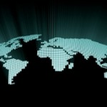 Online Marketing Secrets – Secret #26 – Viral Marketing