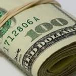 Online Marketing Secrets – Secret #30 – Multiple Streams Of Income