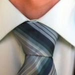Online Marketing Secrets – Secret #4 – Are You An Expert Or A Salesperson?