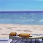 Make Money On Vacation