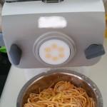 Make noodles and make money online